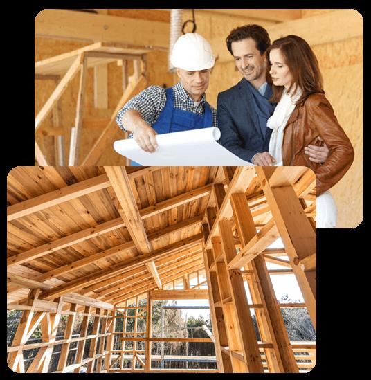 Building Future Value