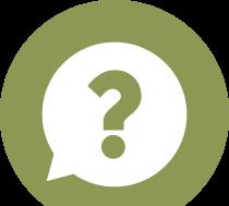 cta-ico-questions